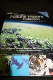 Bbc Natural History Dvd Collection