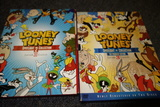 Looney Tunes Two Sets Spotlight Collections