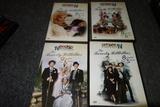 Timeless Tv Beverly Hillbillies Dvds Set Of 5