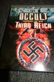 The Occult History Of The Third Reich Dvd Set