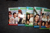 9 Season Married With Children Dvds