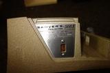 Vintage Sawyer 35mm Slide Projector 500s