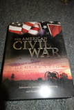 The American Civil War Collector's Edition Dvd Set