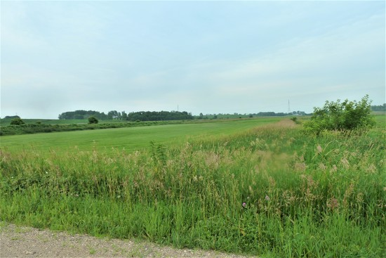 74.2 Acres in Annandale