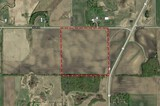 East 40 Acres - 000 355th St. Watkins MN 55389 - Ends 7/22/20 at 6:00 pm