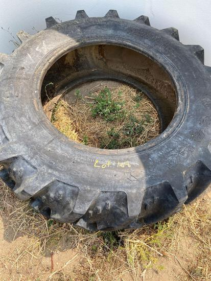 Tractor Tire 13.6-24
