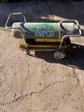 Knipco portable heater