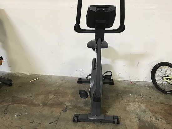 HealthRider  exercise bike