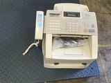 Business class Laser Fax