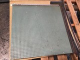 2 Large Cutting boards