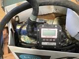 Flowserve Pump Division SEM 10