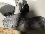 Picturetel cameras