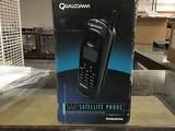 Satellite phone. Qualcomm 1600 gsp