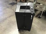 Fellowes 3250c paper shredder