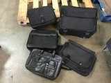 5 computer bags