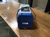 EDR Eco senior II disk repair system