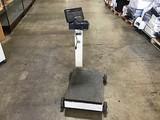 Digital weigh station