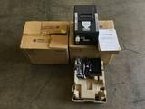 Two epson tm-h6000iv printers