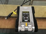 Stanley 500 W power inverter