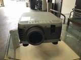 Epson powerlite projector