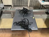 Two acer chrome mini laptop with charger