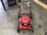 Honda Lawnmower parts