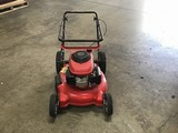 Honda lawnmowers parts