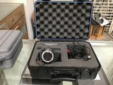 Sony 60gb handycam With case