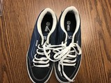 Vans shoes no box2