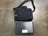 Dell latitude E6430 laptop with case