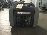1 small Coleman Powermate 1850 generator (Engine runs but generator portion not generating power)
