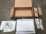 Acer chromebook laptop in box