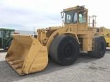 CAT 980C