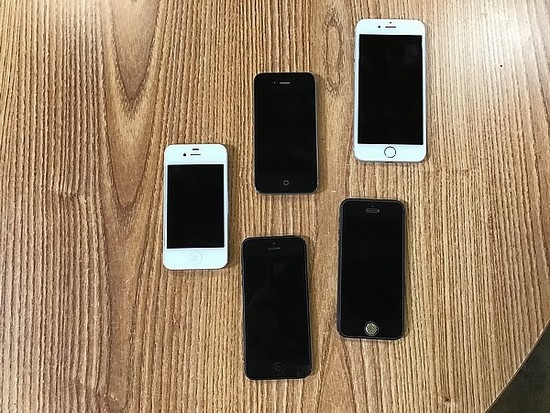 iPhone, iPhone, iphone 5, iPhone, iphone