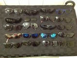 20 sunglasses