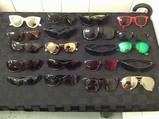 20 sunglasses