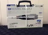 Dremel 82220 Tools