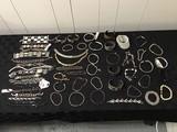 Bracelets Jewelry