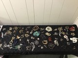 Necklaces Jewelry