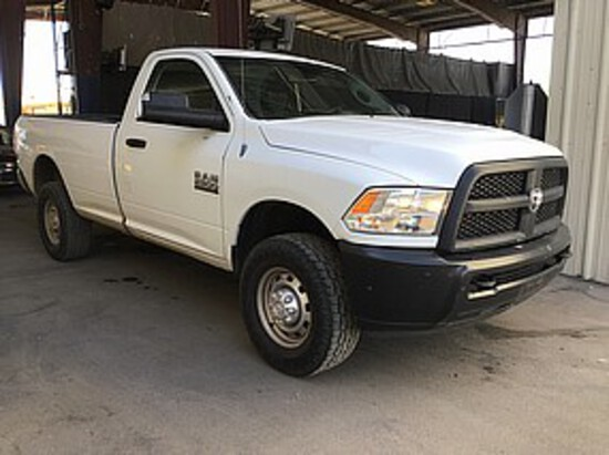 Public Auction-10/19 Vehicles & Light duty Trucks