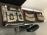 Purses authenticity Unknown