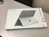 Microsoft surface pro model 1724 Sn 108253254853