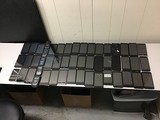 Box of phones POSSIBLY LOCKED, SOME DAMAGE, UNKNOWN ACTIVATION STATUS