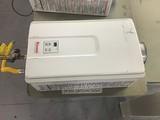 Rinnai Water Heater