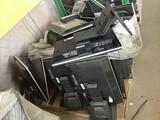 Computer equipment, 21 Hp compaq elite 8300