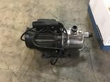 Utility sprinkler machine - Model R100U