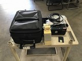 Proxima Ultralight LS1 projector with bag