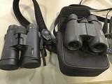 Binoculars Canon , gosky