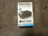 Braven BRV-Pro speaker