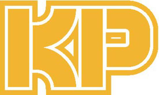 KPA 1/29San Diego Surplus Gov. Items & Forfeitures